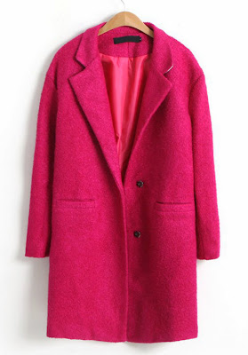 http://www.sheinside.com/Rose-Red-Notch-Lapel-Long-Sleeve-Trench-Coat-p-146030-cat-1735.html