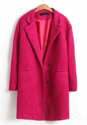 http://www.sheinside.com/Rose-Red-Notch-Lapel-Long-Sleeve-Trench-Coat-p-146030-cat-1735.html