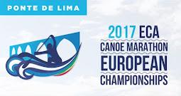 CPTO. DE EUROPA MASTER MARATON 2017