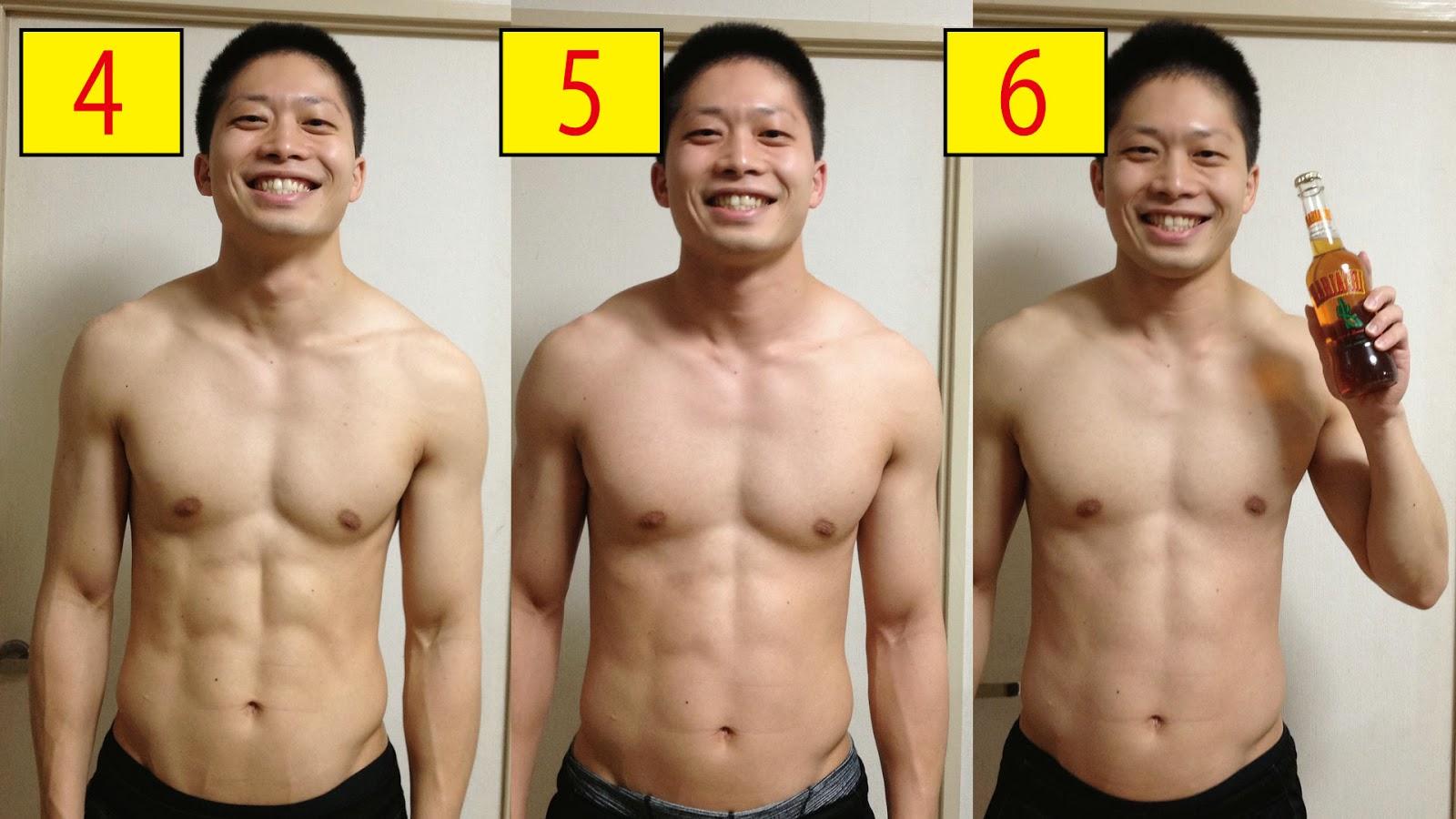 体 脂肪 率 減らす