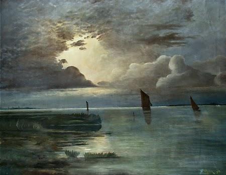 apus-pe-mare-inainte-de-furtuna-andreas-achenbach-1903