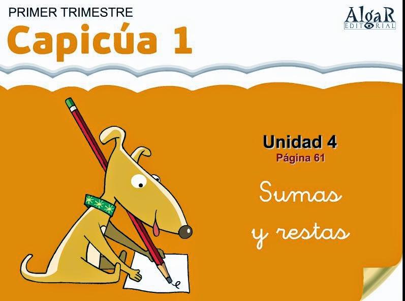 http://bromera.com/tl_files/activitatsdigitals/capicua_1c_PF/CAPICUA1-U4-PAG61-CAS.swf