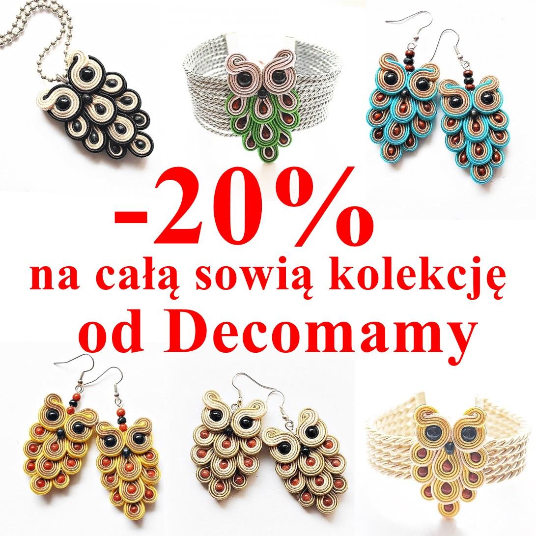 http://www.decobazaar.com/decomama