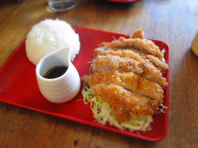 Nines vs Food - Crazy Katsu-2.jpg