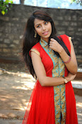Beautiful Khenisha Chandran Photos Gallery-thumbnail-29
