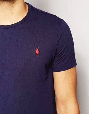 Ralph lauren polo t shirts hoodies true religion jeans for What stores sell polo shirts