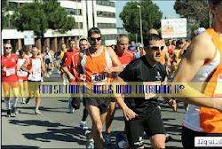 Granai Run 2011