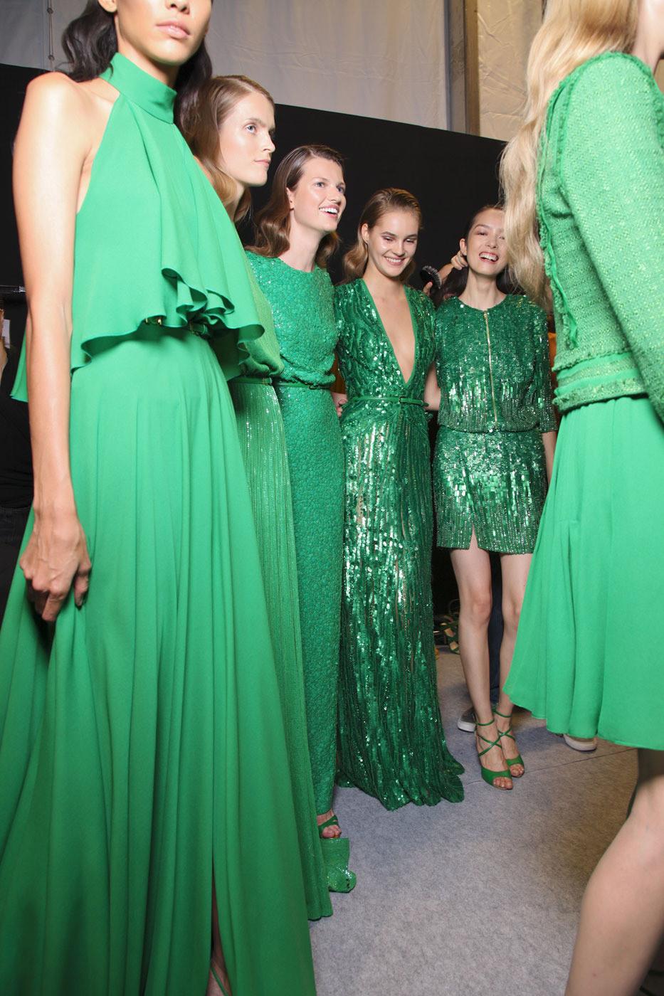 Glamour Kleider Online Shop 2013