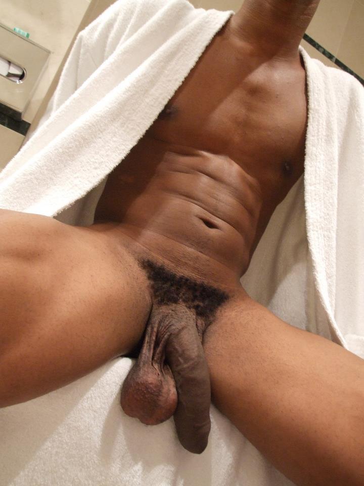 Gay topix