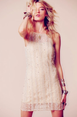 Free-People-Occasion-Dresses-Summer-2012