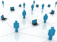 Information about networking