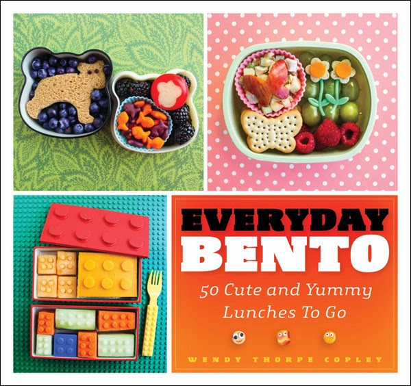 http://www.amazon.com/Everyday-Bento-Cute-Yummy-Lunches/dp/4805312610/ref=cm_cr_pr_product_top