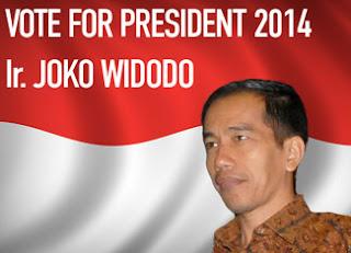Amien Rais munafik terhadap Jokowi , Benarkah ??