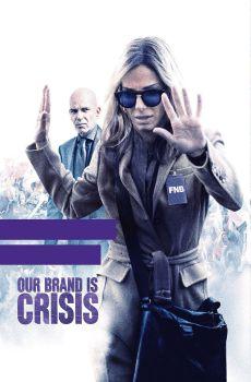 Experta en Crisis Película Completa HD 720p [MEGA] [LATINO]