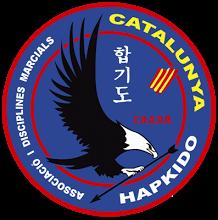 catalunyahapkido.blogspot.com.es