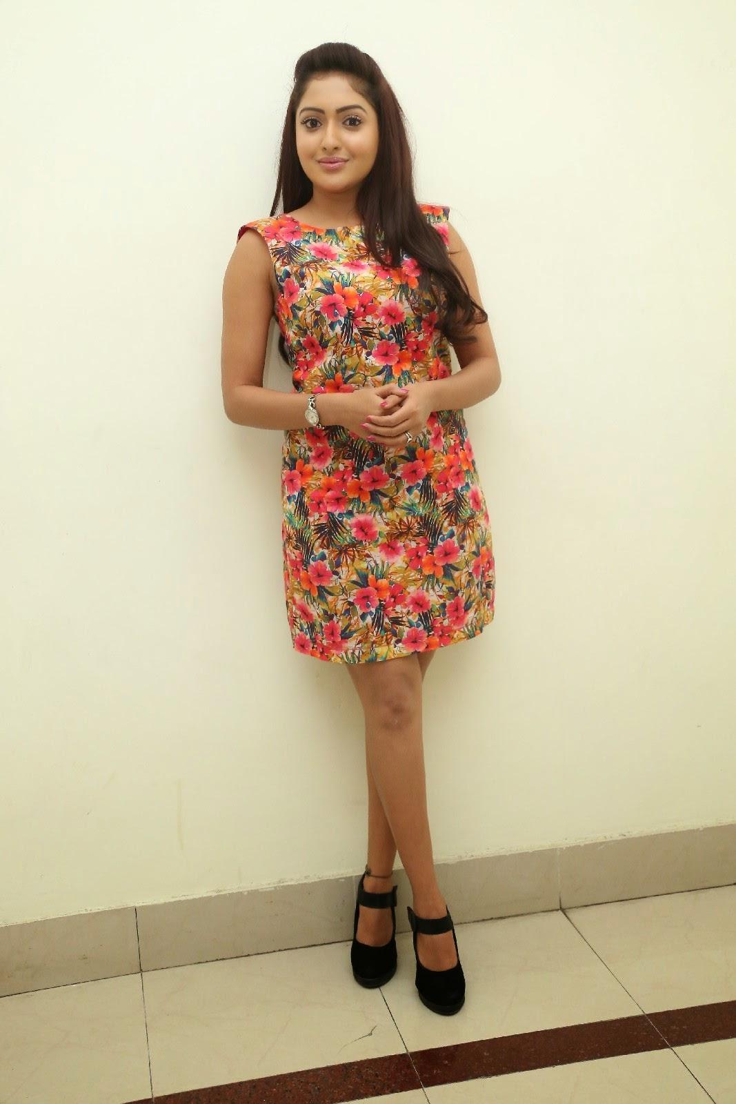 Anjana deshpande sizzling photos-HQ-Photo-8