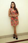 Anjana deshpande sizzling photos-thumbnail-8