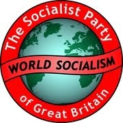 The World Socialist Movement