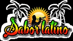Sabor Latino HD