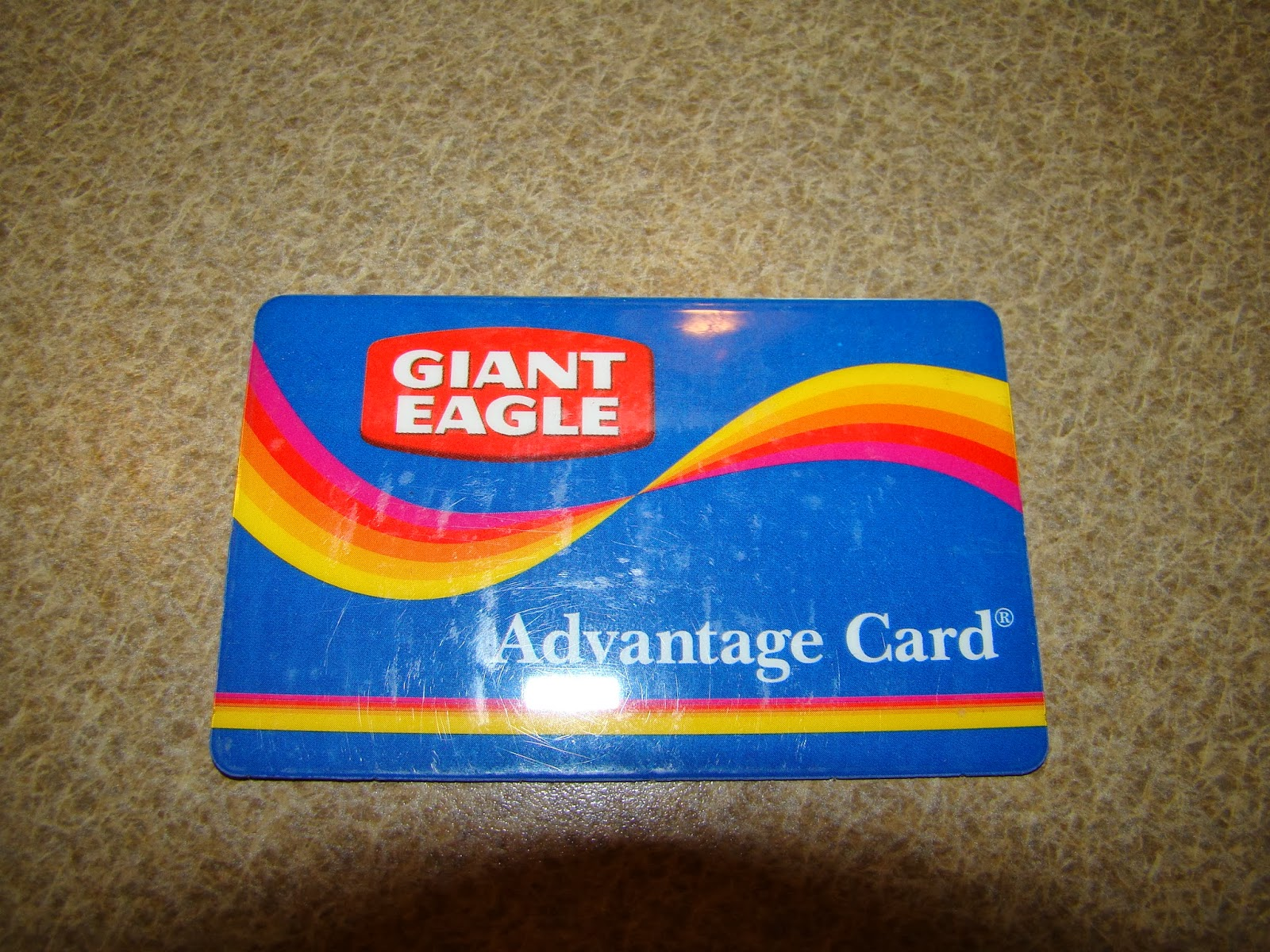 Hhgregg gift cards at giant eagle
