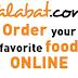 Talabat Dubai Contact Phone Number Order Food Online in UAE