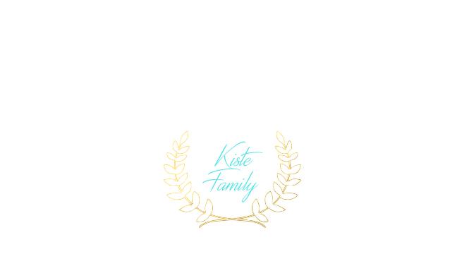 Kiste Family