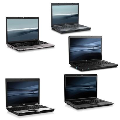 Hp Compaq Laptop Price List