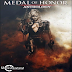 Full Version PC Game Medal of Honor: Pacific Assault