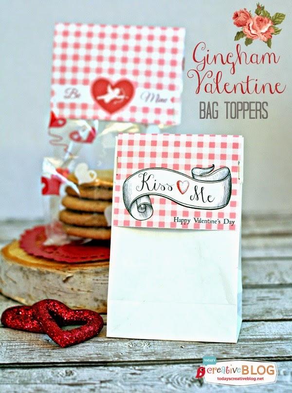 http://4.bp.blogspot.com/-TbSxE-cu19w/VLNKlK7wWMI/AAAAAAAANdg/yocchGRiRPw/s1600/Valentine-Bag-Toppers.jpg