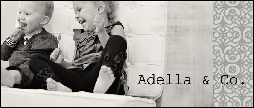 Adella & Company
