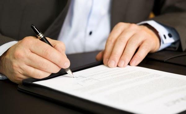 Derecho laboral y contratación en Murcia