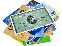 7 Dicas para Lidar com seu primeiro Cartão de Crédito