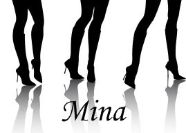 Mina Creaciones