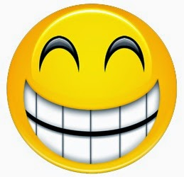 Pantun Lucu Banget Singkat (100% Bikin Ketawa)