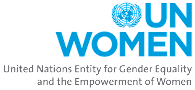 "EU-UN Women Project - ""Innovative Action for Gender Equality in Georgia"" (IAGE)"