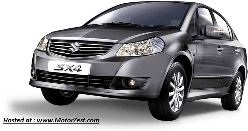 Maruti Suzuki Share Face Value