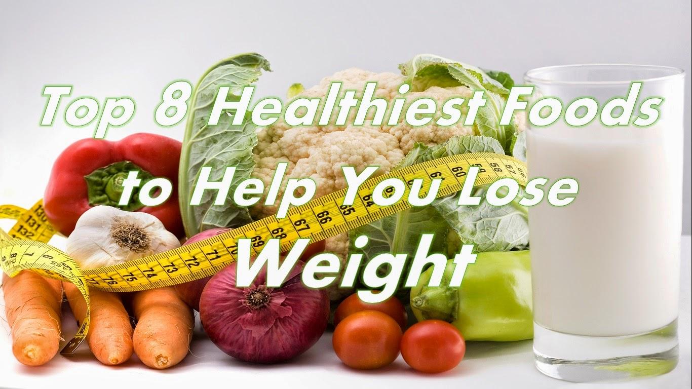 All Natural, organic, weight, loss