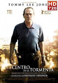 En el centro de la tormenta (2009)