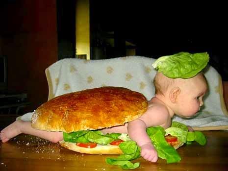 [Image: babyburger.jpg]