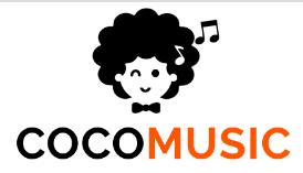 Cocomusic
