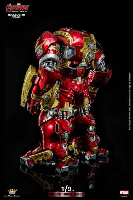Action Figures: Marvel, DC, etc. - Página 3 11377396-1019398011426197-3667112863014975585-n-139069