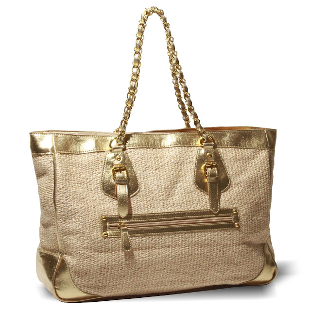 http://www.solescapes.com/Natural-Gold-Straw-Tote-p/pe-135001.htm