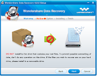 Free Data Recovery Software With License Key