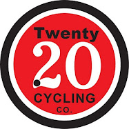 C3-Twenty20 Cycling Company