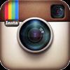 Faz Jewelry Instagram