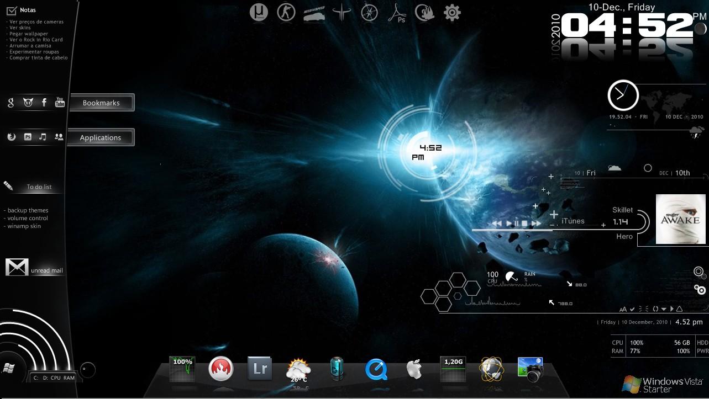 Microsoft windows windows 7 logos 1920x1080 hd wallpaper for notebook, windows (xp,7,8), apple mac, linux (ubuntu)