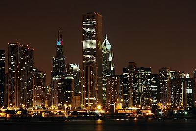 Chicago U.S