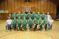 Promozione 2011-2012