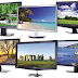 Affordable Monitors under £200 : Detailed Analysis