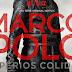 Netflix divulga pôster exclusivo de Marco Polo